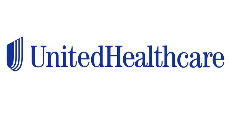 United Health Care API Designers