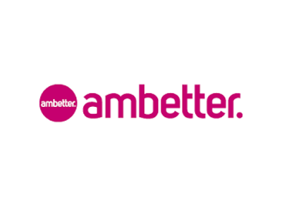 Ambetter API Designers