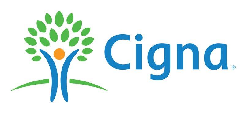 Cigna API Designers