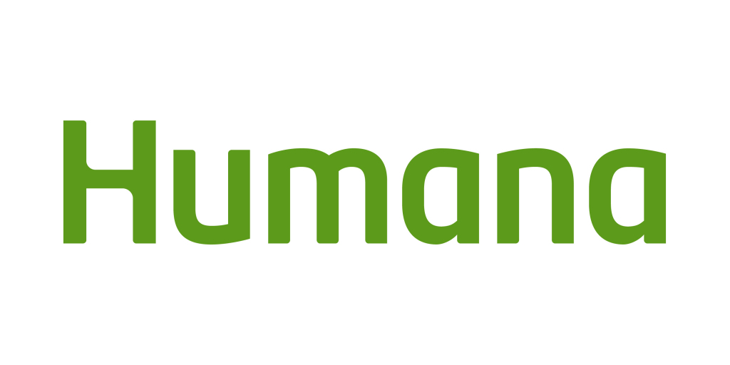 Humana API Insurance