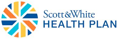 Scott and White Health Plans